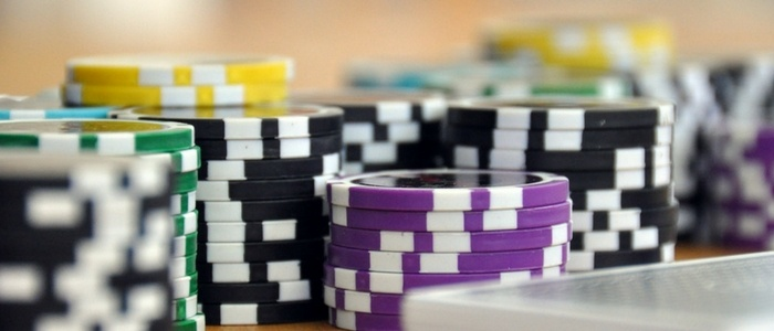 The quality Online casino for the maximum games