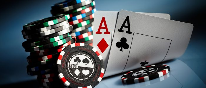 money out promptly and don't permit yourself to fall into the enticement of playing until you lose such a lot of cash.