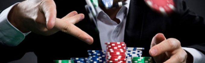 Indonesian Online Poker: The Top Three Players