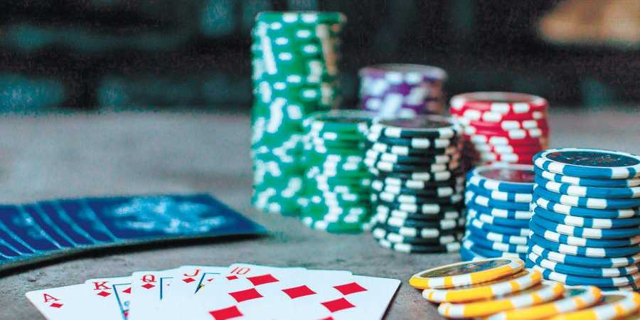 Benefits Of Getting The Latest UK Casino News