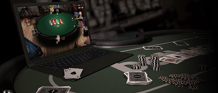 use the online casinos