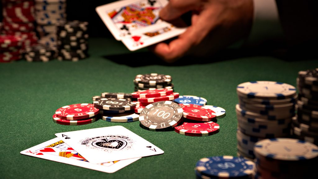 casino games apk
