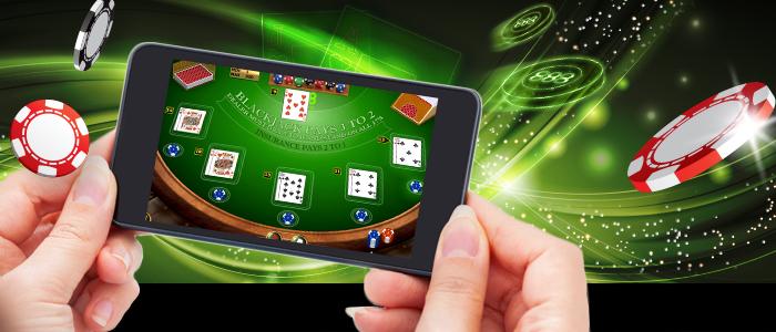 PokerGame On Live22 Slot Auto